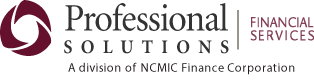 Professional Solutions Financial Services