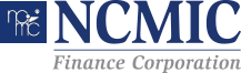 NCMIC Finance Corporation